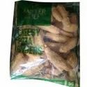 Itc Deep Fry Cheesy Pizza Fingers, Packaging Type: Packet