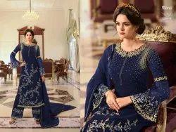 Designer Fiona Suit  DN 22833
