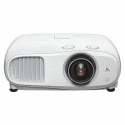 TW7100 Epson Home Theatre 4K PRO-UHD1 Projector, Model Name/Number: EH-TW7100