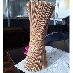 Agarbatti Bamboo Incense Sticks