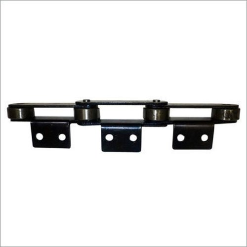 Carbon Steel Conveyor Chain