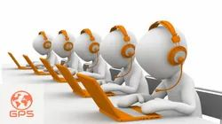 Asap 9:00 - 18:30 Call Center Franchise, in Pan India, Manpower Required: 20-25