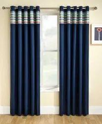 Living room designer  curtain