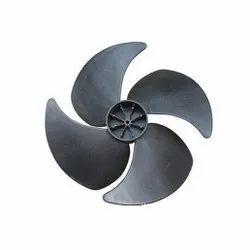 Plastic Fan Blade Splict Ac Outdoor