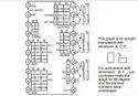AI706M Multi Channel Temperature Indicator and Controller