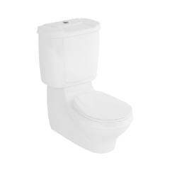 hindware-sanitaryware-studio-extended-wall-mounted-closet