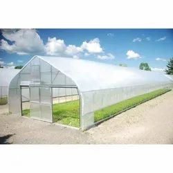 Insect Net Greenhouse