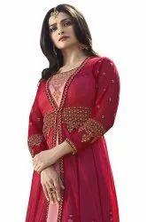Prachi Desai Salwar Suit