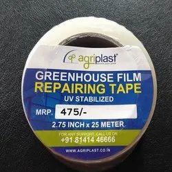 Agriplast Bittu Tape