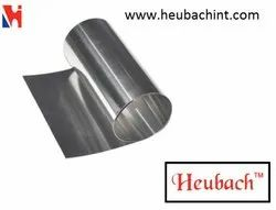 Stainless Steel 316l Shims