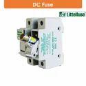 Littlefuse Solar DC Fuse Link
