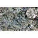 Gray Nuvoco Polibre Crack Resistant Concrete