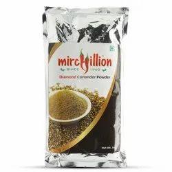 Mirchillion Tangy Dhaniya Powder 1kg Saver Pack