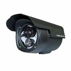 5MP Infrared Night Vision Camera, Camera Range: 30 m