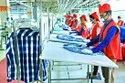 Readymade Garments Project Reports Consultancy