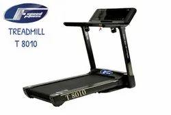 T8010 Treadmill