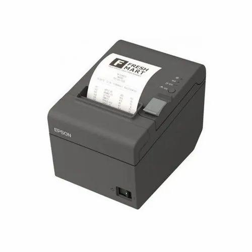 Epson TM-T82II Thermal Receipt Printers