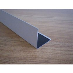 Gypsum Ceiling Angle
