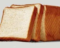 Bread Plant Project Report Consultancy