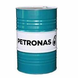 Petronas Hydraulic Oil HLP 46 (Drum 210 Ltr)