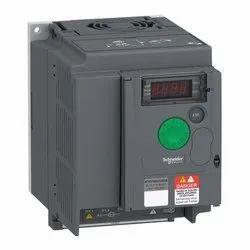 Schneider ATV310 AC Drives