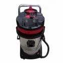 Wet And Dry Vacuum Cleaner