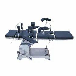 C-Arm Compatible OT Table