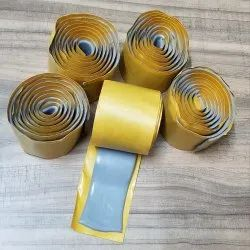 Electro Solo-plast (HT Insulation Tape)(putty Type)