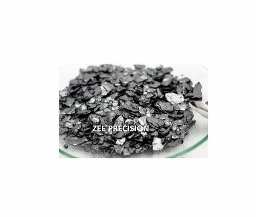 Graphite Natural Synthetic Graphite Powder/granules