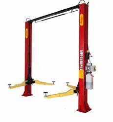 TPL-3500 Two Post Lift