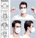 Anti Pollution N95 Mask