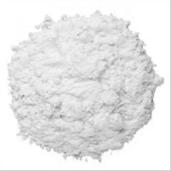 DCM Shriram Bleaching Powder