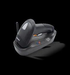 Newland HR32 Wireless Scanner