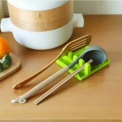 Kitchen Spatula Holder