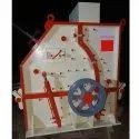 Semi-Automatic Sand Making Machine