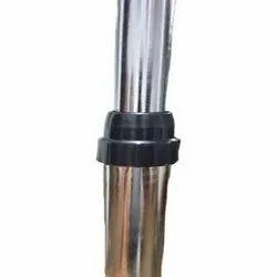 Pedestal Fan Pipe