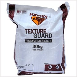 Texture Guard Texture Wall Finish