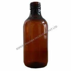 200 ML Tonis Bottle
