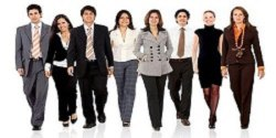 Human Resource Management Software, For Online