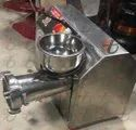 Meat Mincer 32 NO