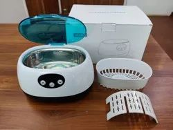 RKT 50 Ultrasonic Cleaner