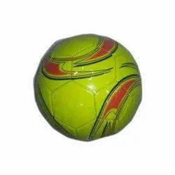 Spherical Basket Ball