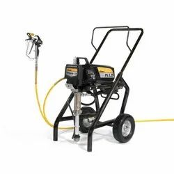 PS 3.29 Wagner Airless Paint Sprayer