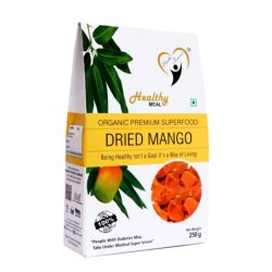 Dry Fruit Mono Cartons