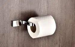 Chrome Brass Toilet Paper Holder