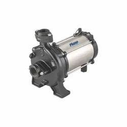 CRI Water Filled CSS Horizontal Openwell Submersible Pumpset, For Water Pumping, Model Name/Number: CSS-1