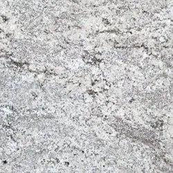 Polished Big Slab OYESTER WHITE GANGSAW GRANITE SLABS, For Flooring, Thickness: 20-25 mm