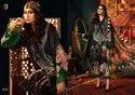 Shraddha Designer Mprint Vol 5 Lawn Cotton Pakistani Salwar Suit Catalog