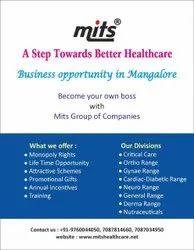 PCD Pharma Franchise Mangalore