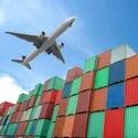 Global Air Freight Forwarding Services